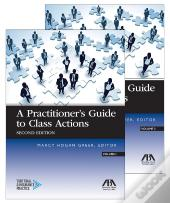 A Practitioners Guide To Class Actions