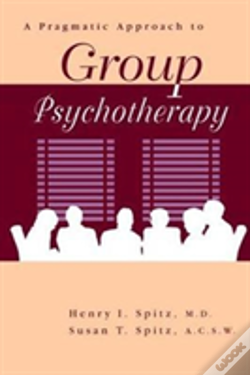Wook.pt - A Pragamatic Approach To Group Psychotherapy