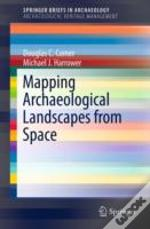 A Primer On Space Archaeology