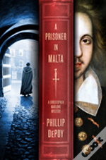 A Prisoner In Malta