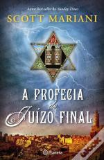A Profecia do Juízo Final