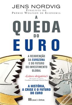 Wook.pt - A Queda Do Euro