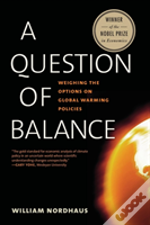 A Question Of Balance