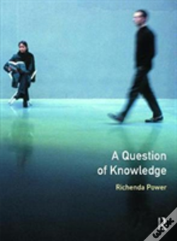 Wook.pt - A Question Of Knowledge