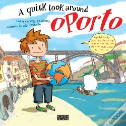 Wook.pt - A Quick Look Around Oporto