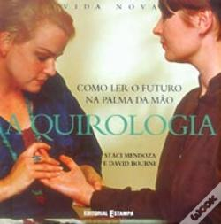 Wook.pt - A Quirologia