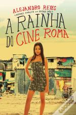 A Rainha do Cine Roma