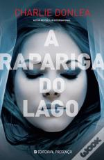 A Rapariga do Lago