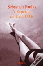 A Rapariga do Lion D'Or