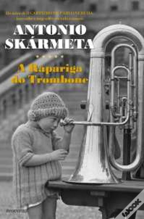 A Rapariga do Trombone Baixar Do PDF
