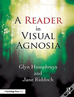 Wook.pt - A Reader In Visual Agnosia