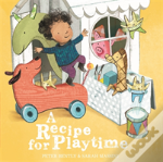 A Recipe For Playtime
