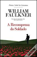A Recompensa do Soldado
