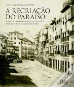 A Recriação Do Paraíso