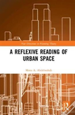 Wook.pt - A Reflexive Reading Of Urban Space