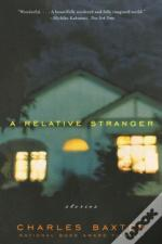 A Relative Stranger - Stories