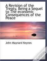 A Revision Of The Treaty, Being A Sequel