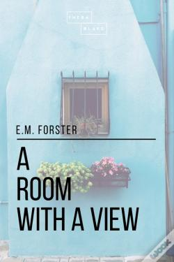 Wook.pt - A Room With A View