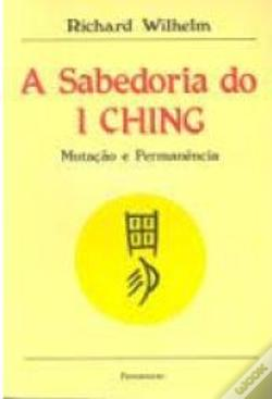Wook.pt - A Sabedoria do I Ching