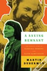A Saving Remnant