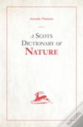 A Scots Dictionary Of Nature