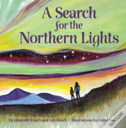 Wook.pt - A Search For The Northern Lights