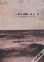 A Seaside Album