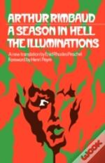 A Season In Hell & The Illuminations: A