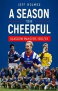 A Season To Be Cheerful