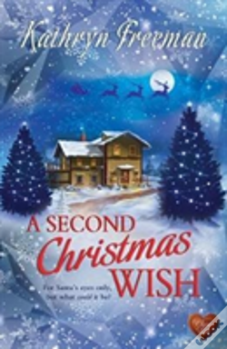 Wook.pt - A Second Christmas Wish