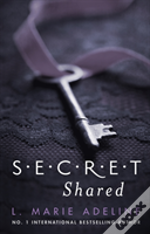 A Secret Shared