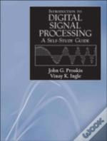 A Self-Study Guide For Digial Signal Processing