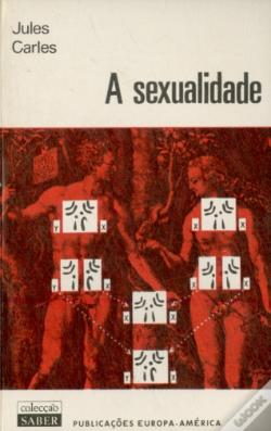 Wook.pt - A Sexualidade