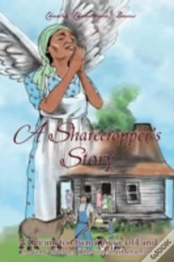 Wook.pt - A Sharecropper'S Story