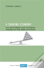 A Sharing Economy