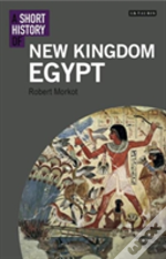 A Short History Of Imperial Egypt