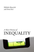A Short History Of Inequality