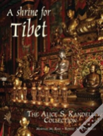 A Shrine For Tibet