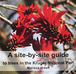 Wook.pt - A Site-By-Site Guide To Trees In The Kruger National Park