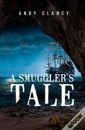 A Smuggler'S Tale