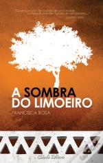 A Sombra do Limoeiro