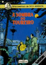 A Sombra do Toureiro