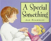 A Special Something