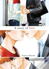 A Story Of Love