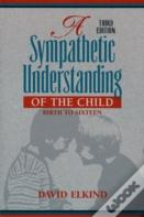 A Sympathetic Understanding Of The Child
