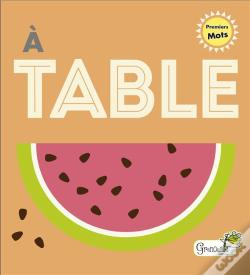 Wook.pt - A Table
