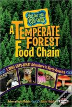 A Temperate Food Chain