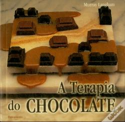 Wook.pt - A Terapia do Chocolate