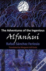 A The Adventures Of The Ingenious Alfanhui