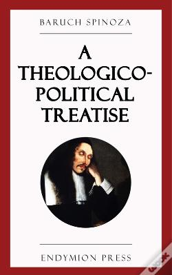 Wook.pt - A Theologico-Political Treatise
